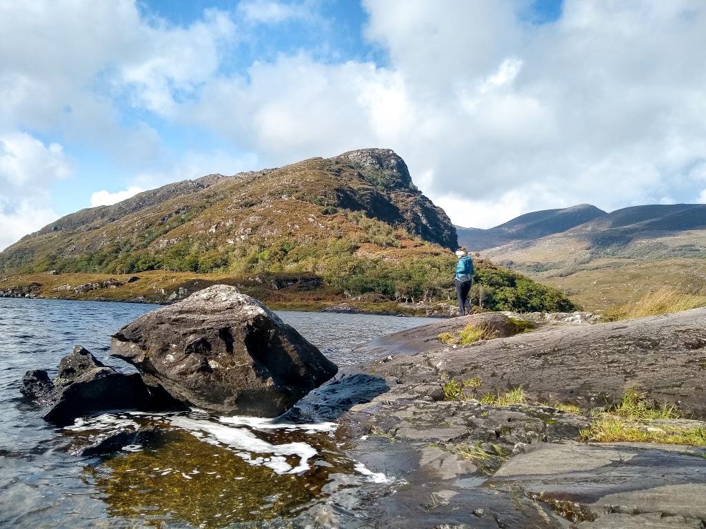 Ireland, 4 must try Irish road trips, Ring of Kerry